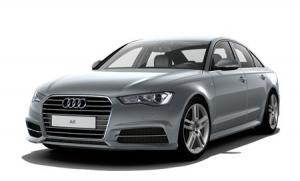 Audi A6 (C7) 2011 - 2018