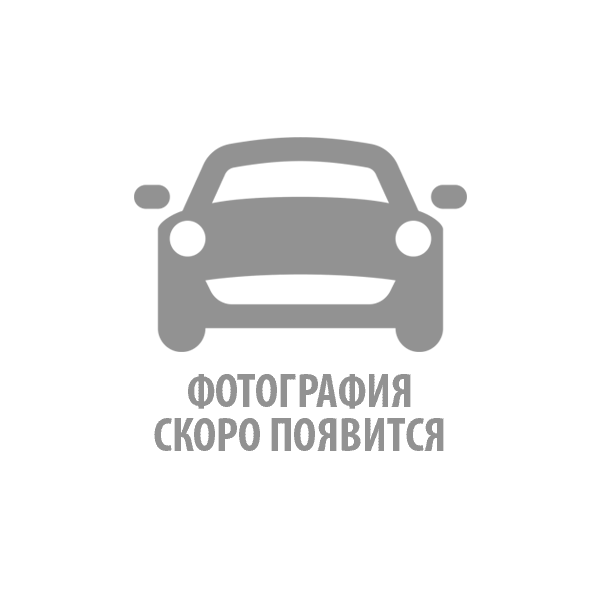 Volvo  FH I 1993-2002 (механика)